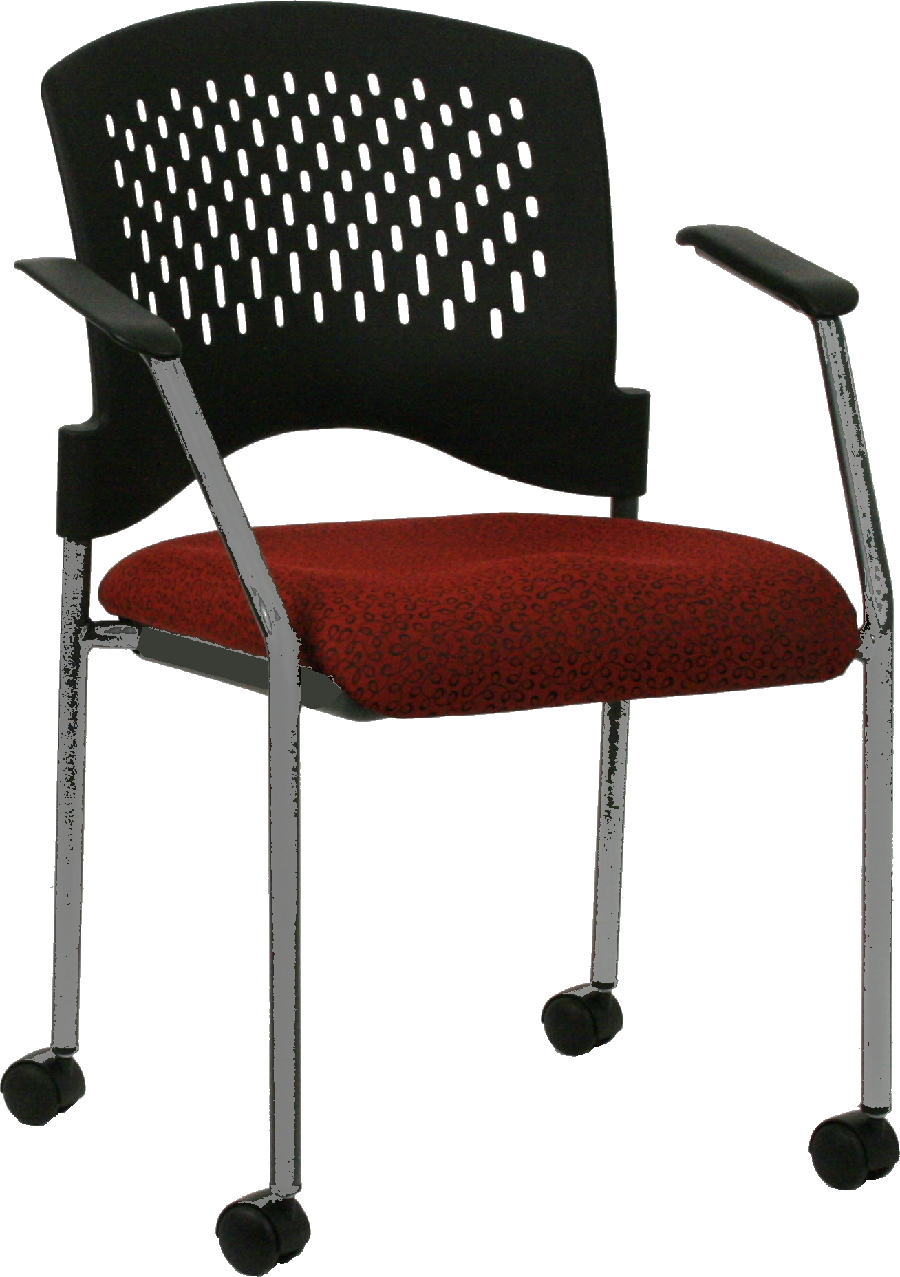 Our products are stocked but are subject to prior sale. Please have your Dealer check stock before ordering.  sc 1 th 268 : office chairs utah - Cheerinfomania.Com