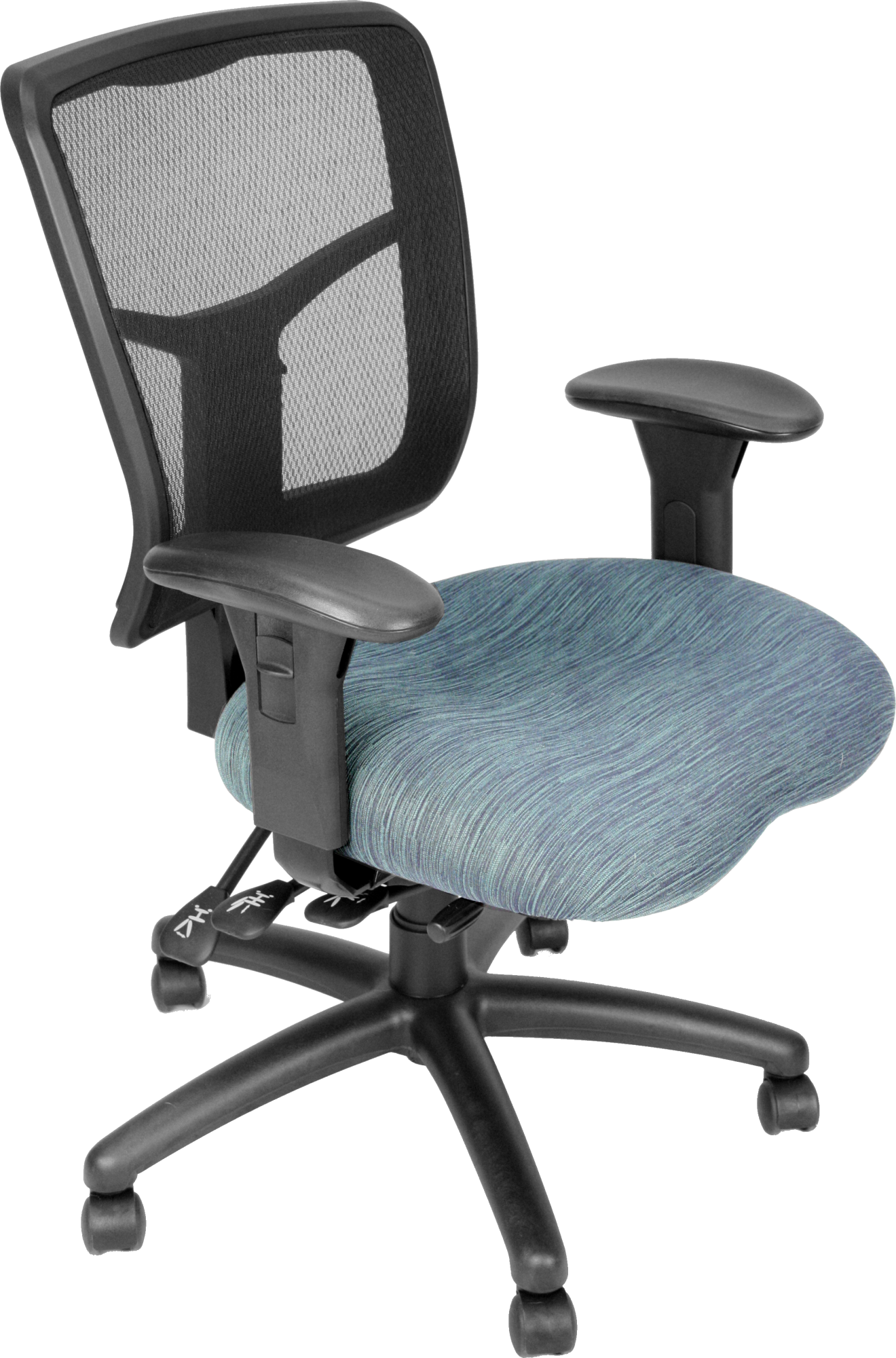 extra padded home low darwin mesh daal black style seat colours in office products s back chair