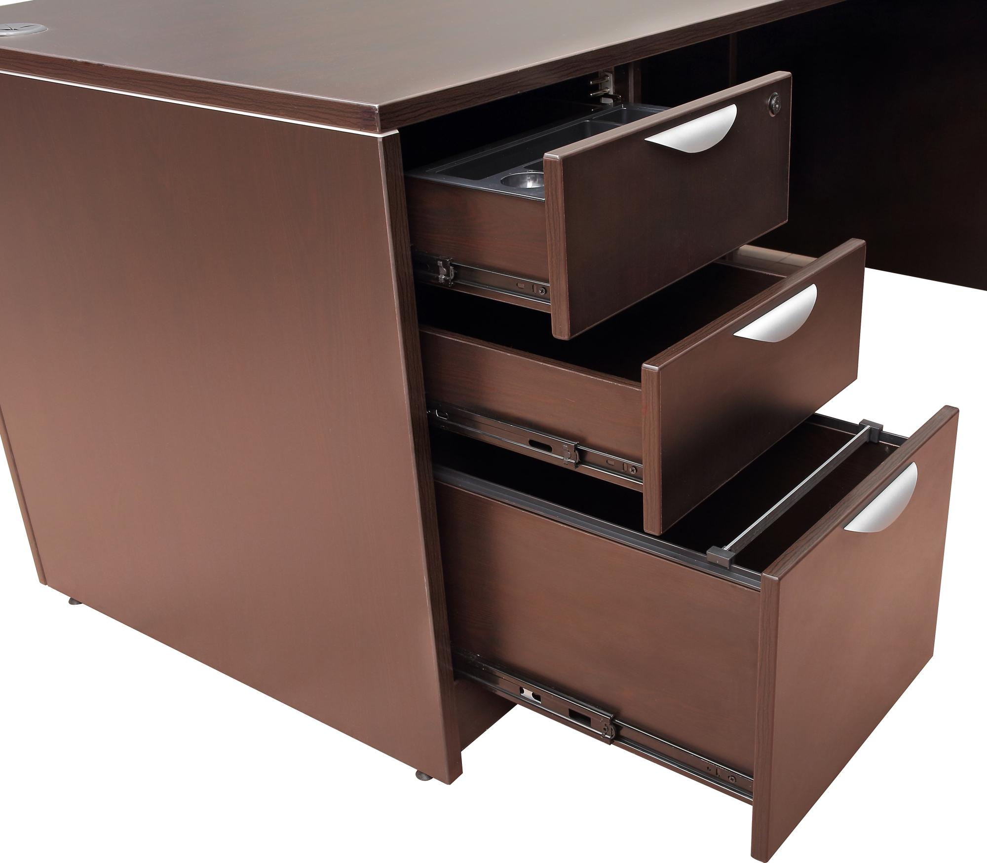 furniture outlet cubicles or chicago houston office concepts workstations cubicle new used