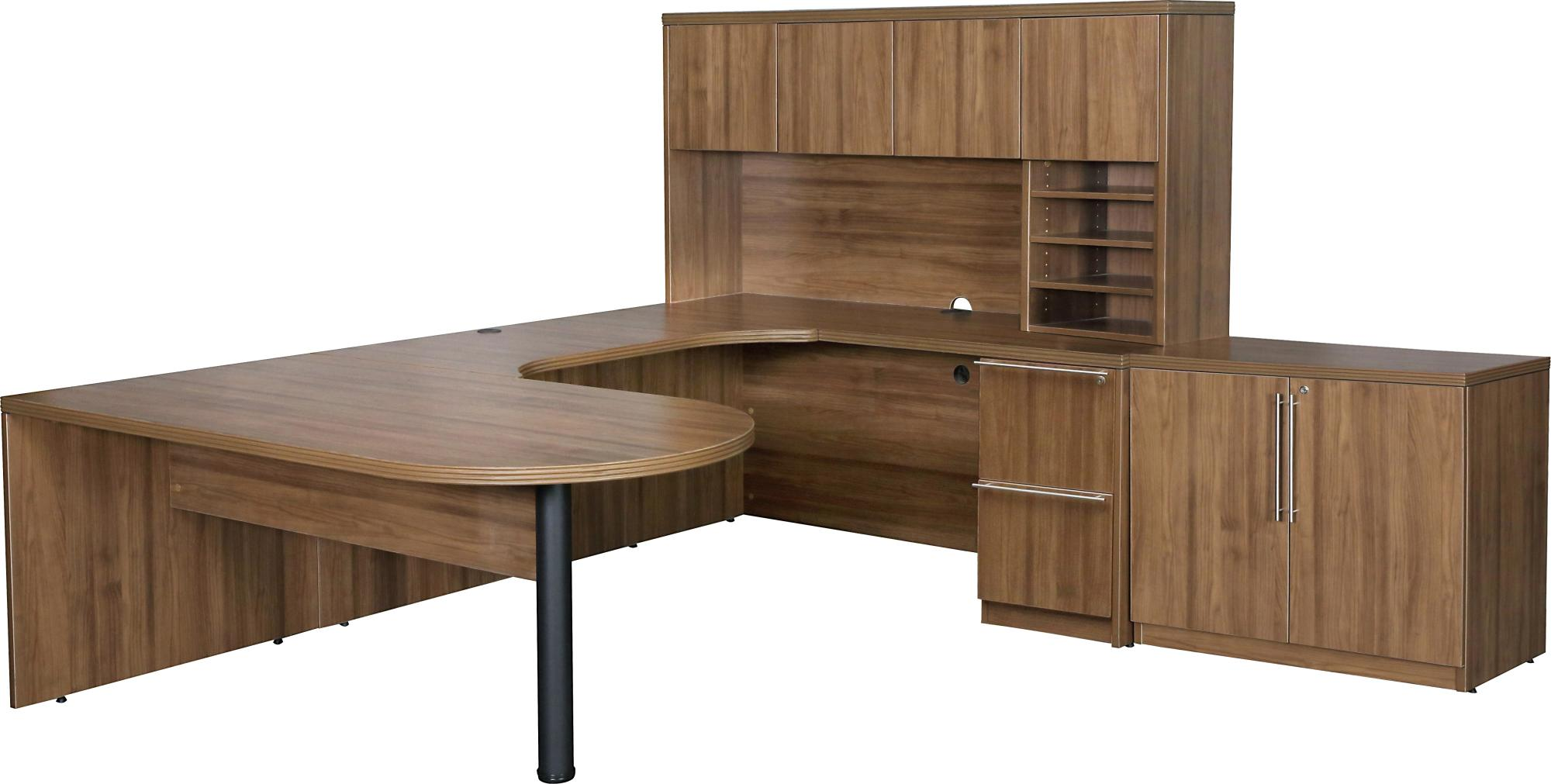 Office Furniture Color Ideas 11585 Used Dallas For Sale In Delhi Office Furniture Dealers Dallas