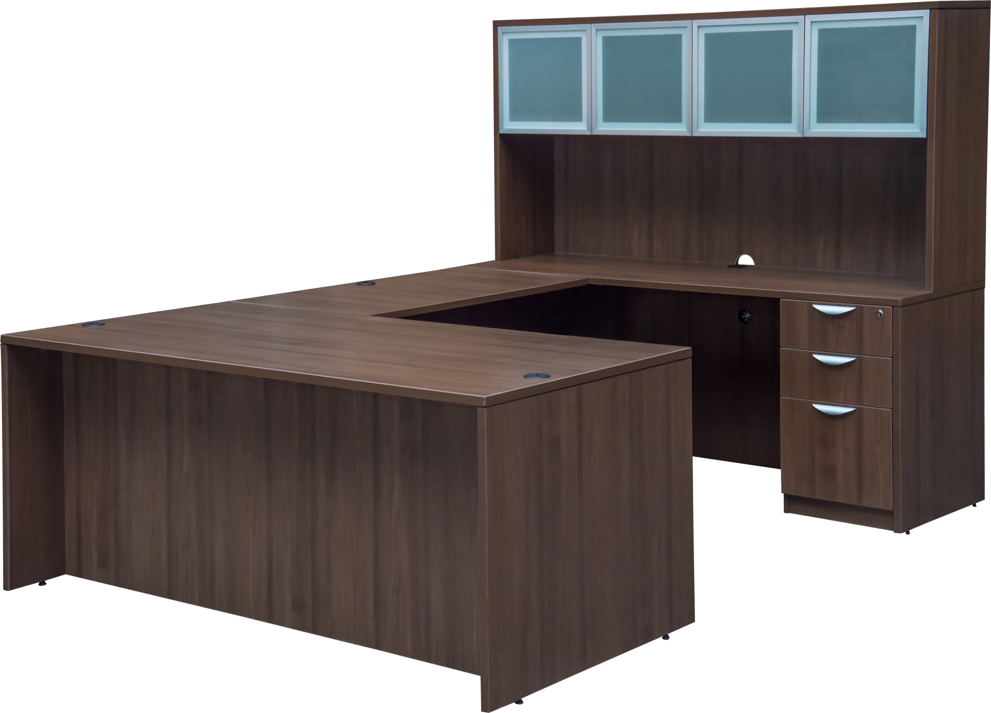 Express Laminate Desks