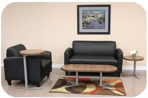 express office furniture