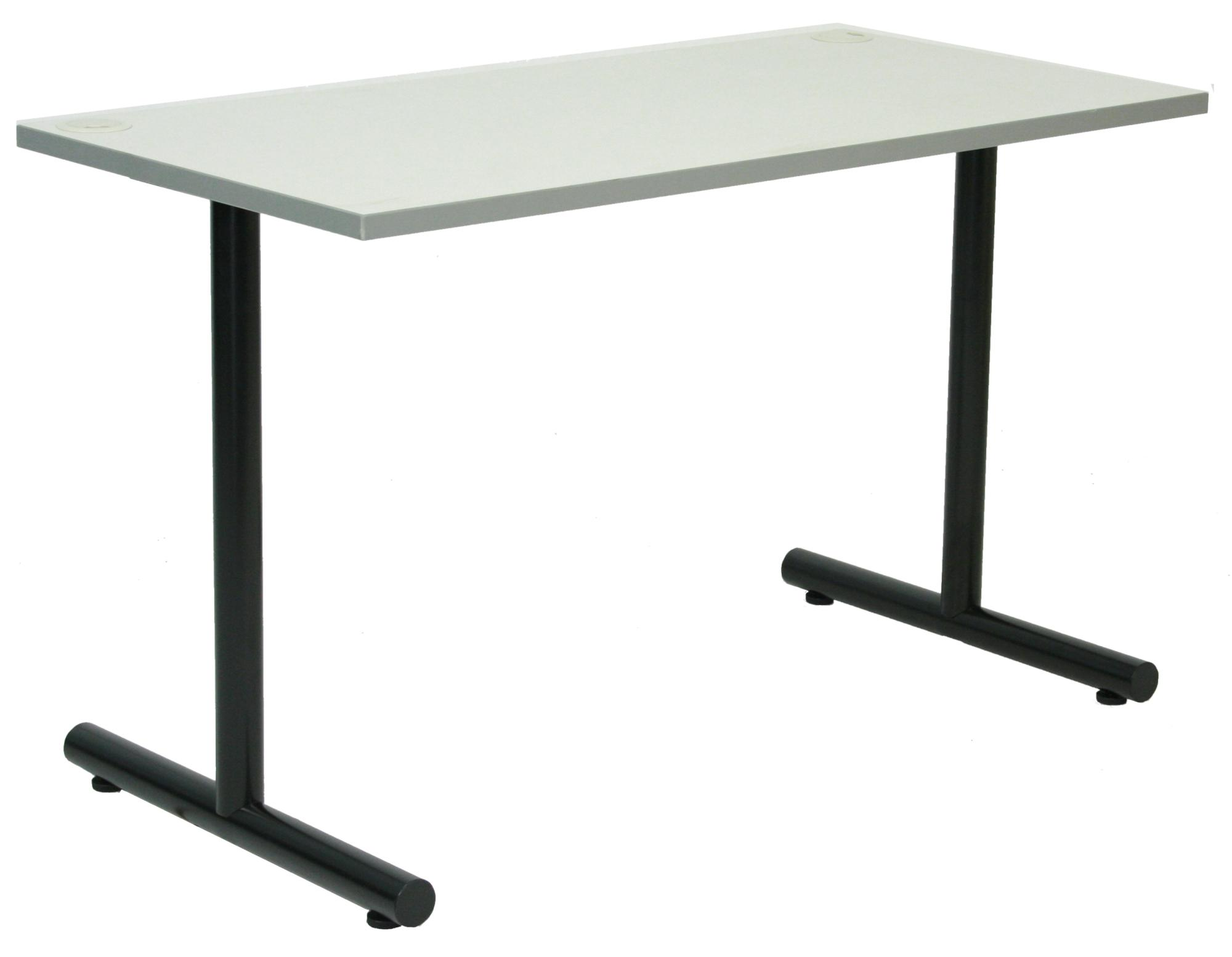 training en high expansion flip product b tables table top multipurpose by from teknion architonic
